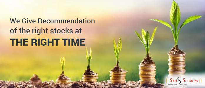 Indian Stock Market tips | Share Market Tips | Stock Market Today